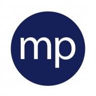 Admin MPS